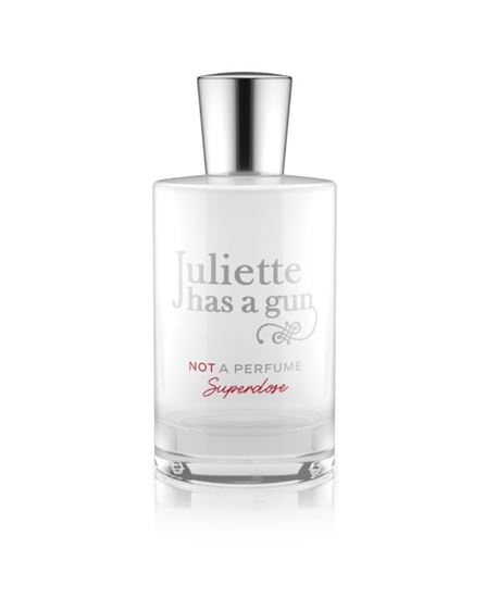 Picture of NOT A PERFUME SUPERDOSE EDP 100ML