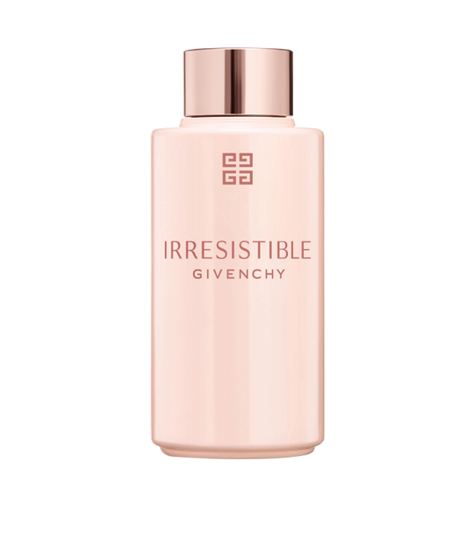 Picture of Irresistible Body Lotion 200ML