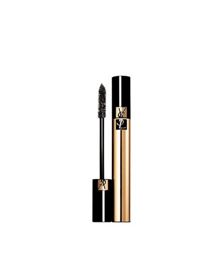 Picture of MASCARA VOLUME EFFET FAUX CILS RADICAL