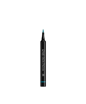 Picture of BLUE VENICE WATER RESISTANT EYELINER