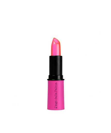 Picture of JELLY RAINBOW LIP PH REAGENT
