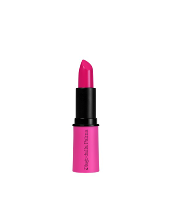 Picture of DDP VENICE BEACH LIPSTICK