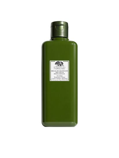 Picture of Mega-Mushroom Relief & Resilience Soothing Treatment Lotion 200ml