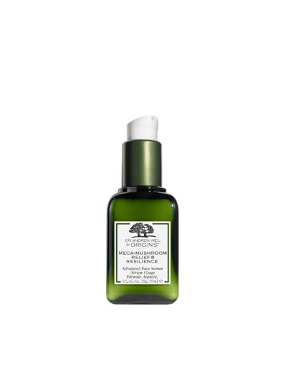 Picture of Mega-Mushroom Relief & Resilience Advanced Face Serum 30ml