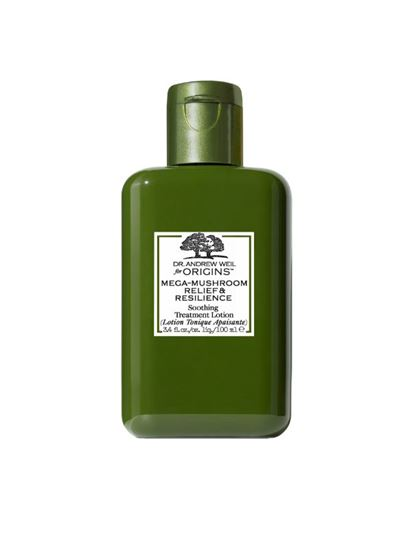 Picture of Mega-Mushroom Relief & Resilience Soothing Treatment Lotion 100ml