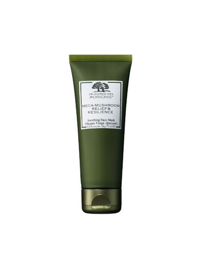 Picture of Mega-Mushroom Relief & Resilience Soothing Face Mask 75ml