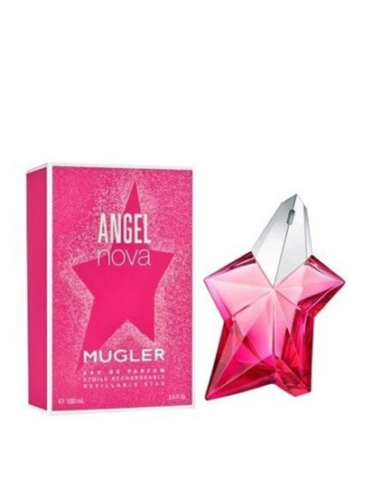 Picture of ANGEL NOVA EAU DE PARFUM REFILLABLE