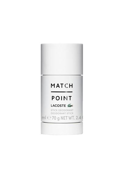 Picture of LACOSTE MATCH POINT DEO STICK 75ML