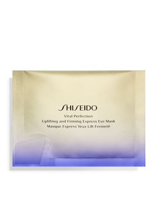 Picture of Vital Perfection Uplifting and Firming Express Eye Mask