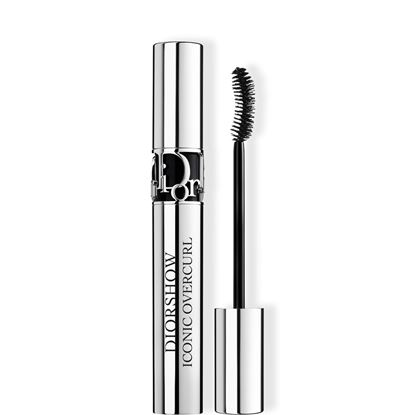 Picture of Diorshow Iconic Overcurl Mascara