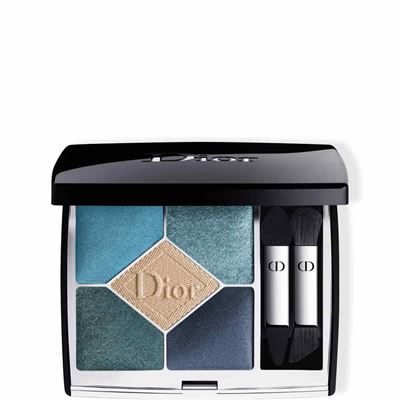 Picture of 5 Couleurs Couture Eyeshadow Palette