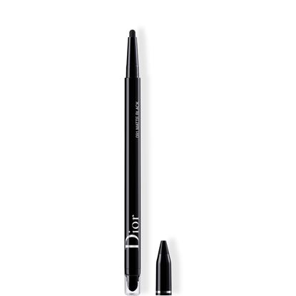 Picture of Diorshow 24H* Stylo Waterproof Eyeliner - 24h* Wear