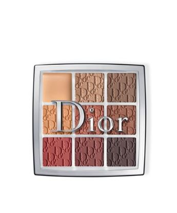 Picture of Eye Palette