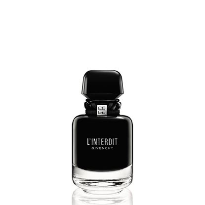 Picture of L'Interdit EDP Intense
