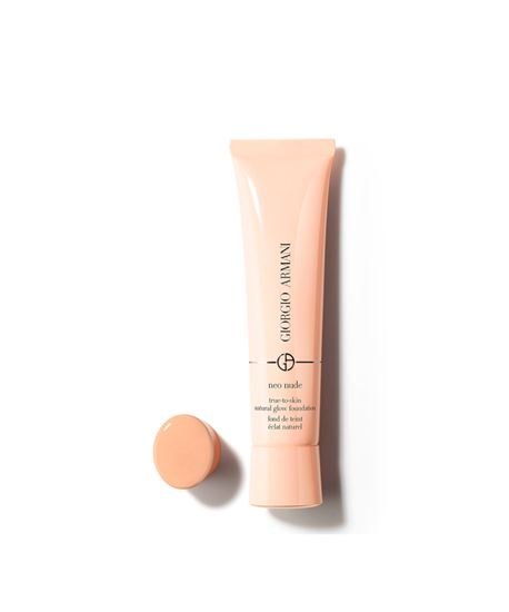 Picture of Neo Nude Foundation