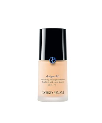 Picture of Designer Lift Smoothing Firming Foundation 1.5