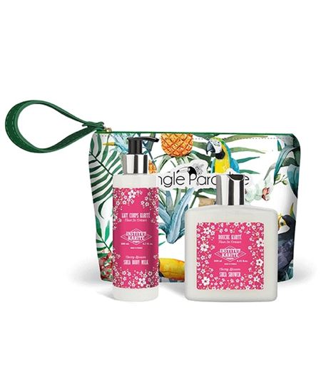 Picture of Gift Set Cherry Blossom