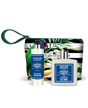 Picture of Gift Set Milk Cream
