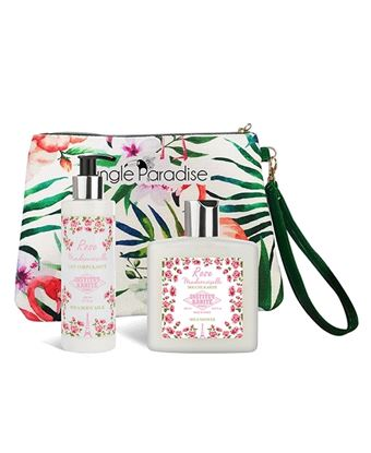 Picture of Gift Set Rose Mademoiselle