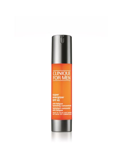 Picture of CFM Super Energizer™ SPF40 AntiFatigue Hydrating Concentrate