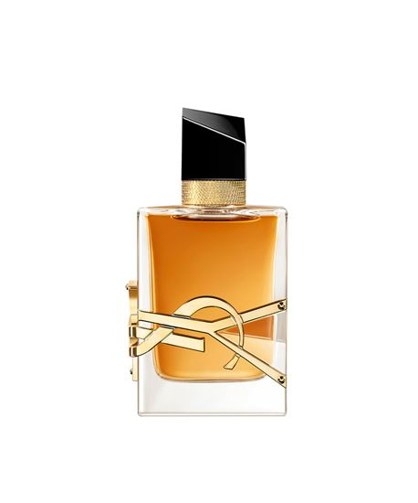 Picture of LIBRE EDP INTENSE