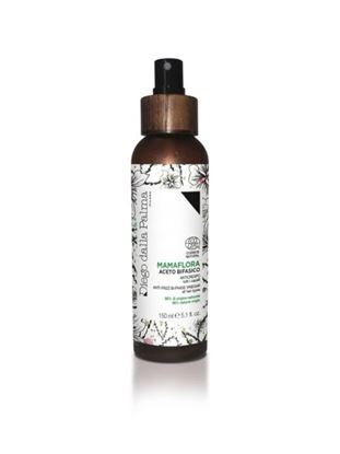 Picture of DIEGO DALLA PALMA MAMAFLORA ANTI FRIZZ 250ML