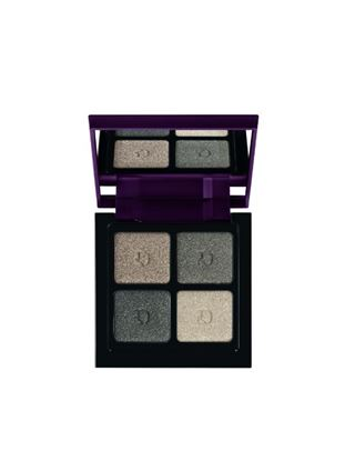 Picture of DIEGO DALLA PALMA ALMOST GREIGE EYESHADOW PALETTE