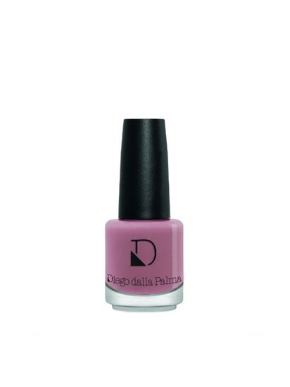 Picture of DIEGO DALLA PALMA PINK LAVANDER NAILS 362