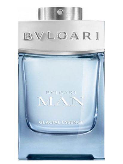 Picture of BULGARI MAN GLACIAL ESSENCE EDP