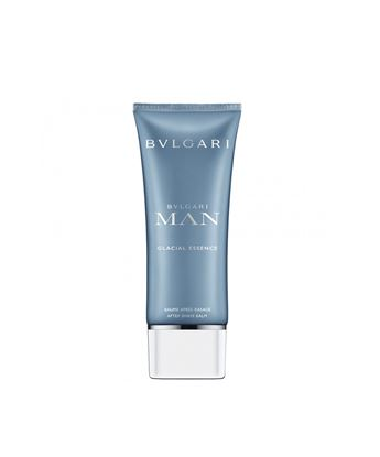 Picture of BVLGARI MAN GLACIAL ESSENCE ASB 100ML