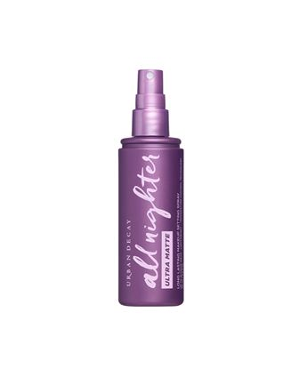 Picture of ALL NIGHTER SETTING SPRAY ULTRA MATTE