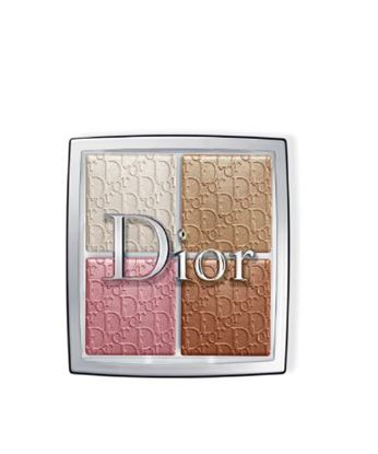 Picture of Dior Backstage Glow Face Palette