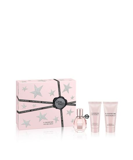 Picture of FLOWERBOMB 30 ML GIFT SET