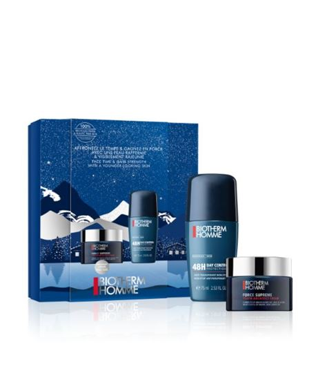 Picture of FORCE SUPREME HOLIDAY GIFT SET