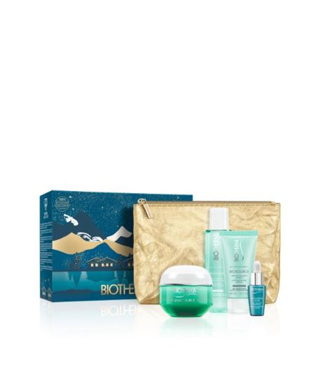 Picture of AQUASOURCE HOLIDAY SET