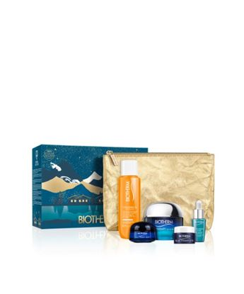 Picture of BLUE THERAPY ACCELERATED HOLIDAY SET