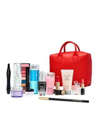 Picture of BEAUTY BOX