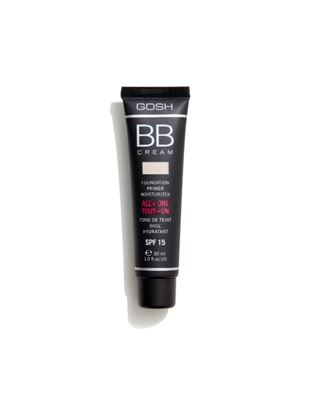 Picture of BB CREAM