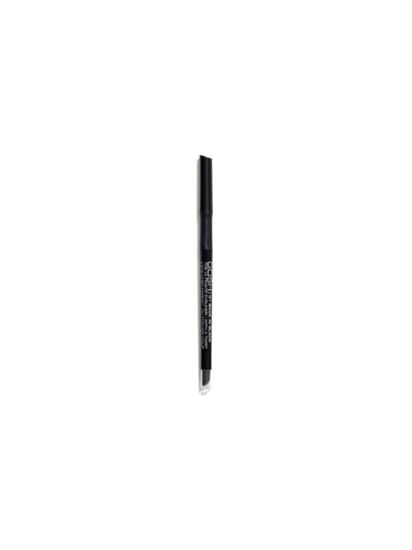 Picture of THE ULTIMATE EYE LINER WITH A TWIST