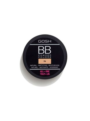 Picture of BB POWDER