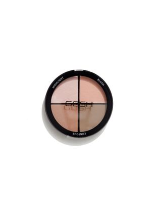 Picture of CONTOUR N' STROBE KIT