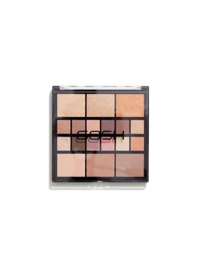 Picture of GRAB & GO  MULTIPURPOSE PALETTE