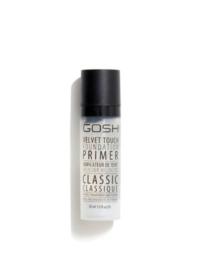 Picture of VELVET TOUCH CLASSIC PRIMER