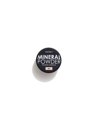 Picture of MINERAL POWDER