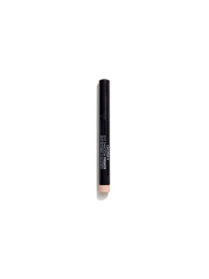 Picture of EYE PRIMER