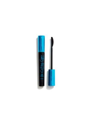 Picture of CATHCY EYES WATERPROOF MASCARA