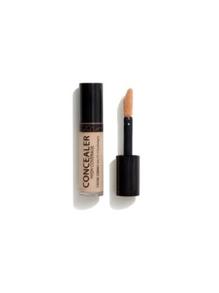 Picture of HIGH COVERAGE CONCEALER