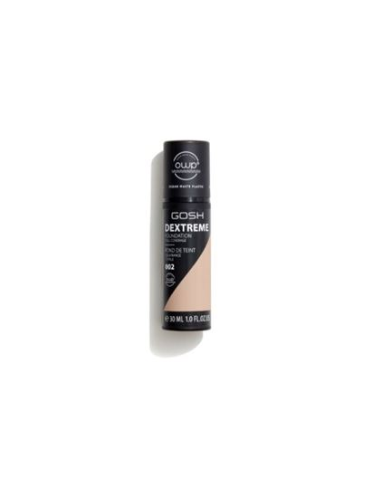 Picture of DEXTREME FULL COVERAGE FOUNDATION