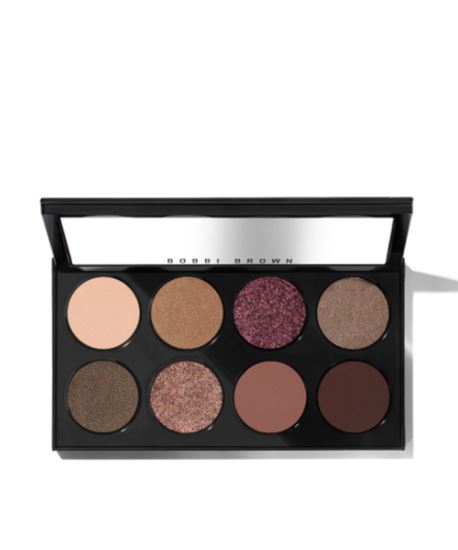 Picture of MODERN SYMPHONY EYE SHADOW PALETTE