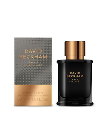 Picture of DAVID BECKHAM BOLD INSTINCT EDT 50ML